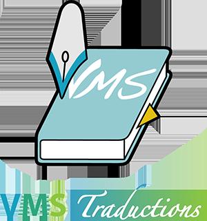 VMS Traductions